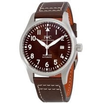 IWC Pilot Mark IW327003 2019 new