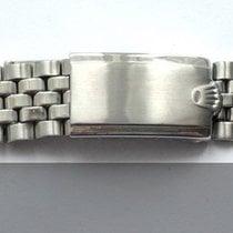 Rolex Original Jubilee Steel Strap 60ties