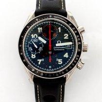 Omega Speedmaster 3513.53.00