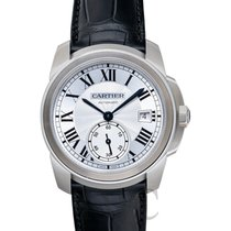 Cartier Calibre de Cartier WSCA0003 new