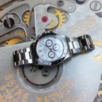 Rolex 16520 Steel Daytona 40mm