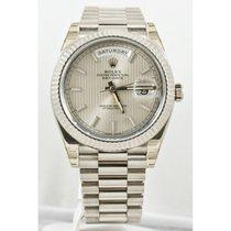Rolex Day-Date 40 228239 new