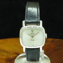 Rolex Cellini 4082 pre-owned