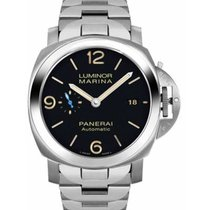 Panerai Luminor Marina 1950 3 Days Automatic PAM00723 2018 new