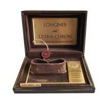 Longines 149mm pre-owned