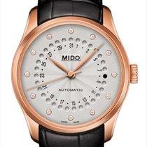Mido Belluna M024.207.36.036.00 neu