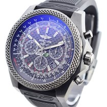 Breitling Bentley B06 MB061125/BD97 nouveau