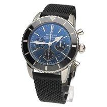 Breitling Superocean Héritage Chronograph AB0162121C1S1 new