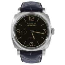 Panerai Radiomir 1940 3 Days Automatic PAM00572 or PAM572 neu