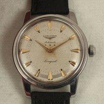 Longines - Conquest Automatic Vintage - 9000/8 - Men - 1960-1969