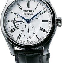 Seiko PRESAGE SPB045J1