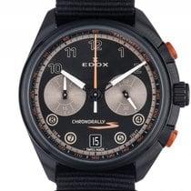 Edox Chronorally 09503 37NNONAN NNO new