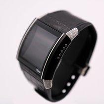 HD3 Black & Diamonds