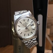 Rolex Datejust - 1601 - Jubilee Bracelet - 1974 - Great Condition