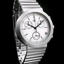 5f1e2a5d551e Relojes ck Calvin Klein - Precios de todos los relojes ck Calvin ...