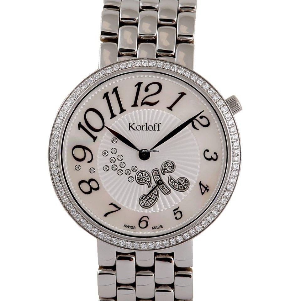Часы стоимость карлофф часы лонжин продать