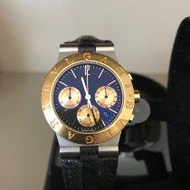 eac55336f9e Relojes Bulgari - Precios de todos los relojes Bulgari en Chrono24