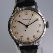 Jaeger-LeCoultre P478 1941 pre-owned