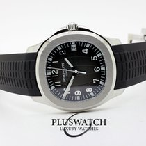 Patek Philippe Aquanaut 5167A-001   5167 2019 new