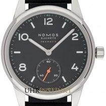 NOMOS Club Neomatik 741 2019 new