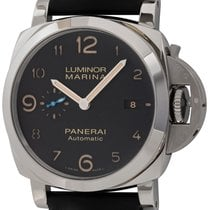 Panerai Luminor Marina 1950 3 Days Automatic PAM 1359 new
