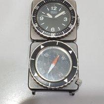 Seiko 2021-0080 Good Titanium 27mm Quartz India, MUMBAI