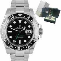 Rolex GMT-Master II 116710 használt