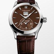 Louis Erard 1931 82 205 AA 13 new