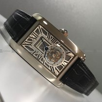 Cartier W2620007 usados