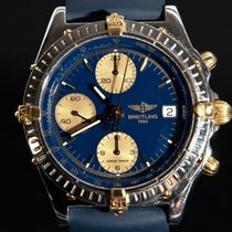 Breitling Chronomat Automatic Chronograph – Men's wristwatch