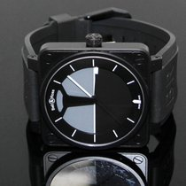 Bell & Ross BR 01-92 BR0192-HORIZON new