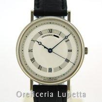 Breguet Classique 5930