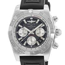 ブライトリング (Breitling) Chronomat Men's Watch AB011012/B967-152S