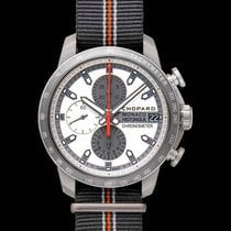 Chopard Titanium Automatic 168570-3002 new United States of America, California, San Mateo