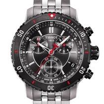 天梭 T-Sport PRS 200 T067.417.21.051.00