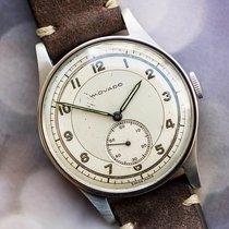 Movado 1950 brugt