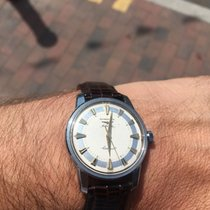 Longines Conquest Steel 35mm United Kingdom, East sussex
