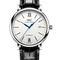IWC Portofino Automatic IW356519 2020 nuevo