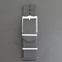 帝陀 零件/配件 男士錶/男女通用錶 160002593