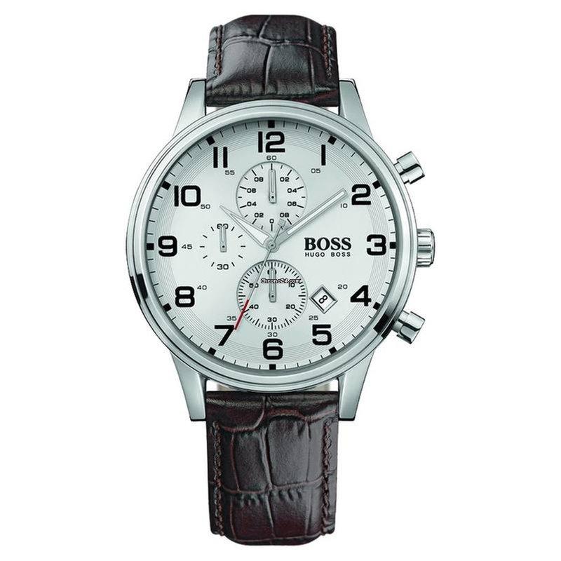 Hugo Boss órák vásárlása  09bc472fd2