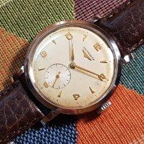 Longines 6231 1954 używany