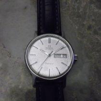 Omega Genève 166.0117 1975 usado