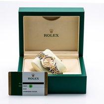Rolex Lady-Datejust 178273 usados