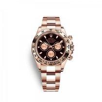 Rolex Daytona 1165050002 ny