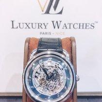 Hermès Arceau 2018 new