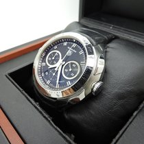 TAG Heuer SLR CAG2110 2006 pre-owned