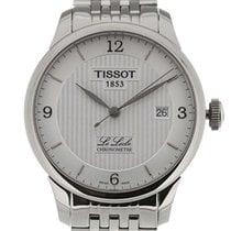 Tissot Le Locle T006.408.11.037.00 nov