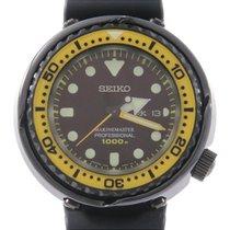 Seiko 7C46-0AH0/SBBN027 Prospex 49mm occasion