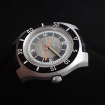 S.Oliver 43mm Automatic pre-owned