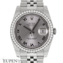 Rolex Oyster Perpetual Datejust Ref. 116244